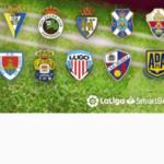 スペイン2部セグンダ・ディビシオンの試合をLaLiga SmartBankで観る
