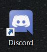 Discord(ディスコード)の2段階認証を有効化する方法