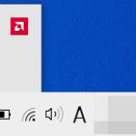 【Windows 10】Discord(ディスコード)を最小化した状態(バックグラウンド)で起動する方法